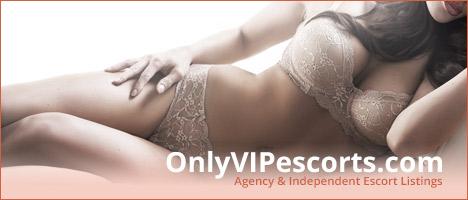 OnlyVIPescorts.com