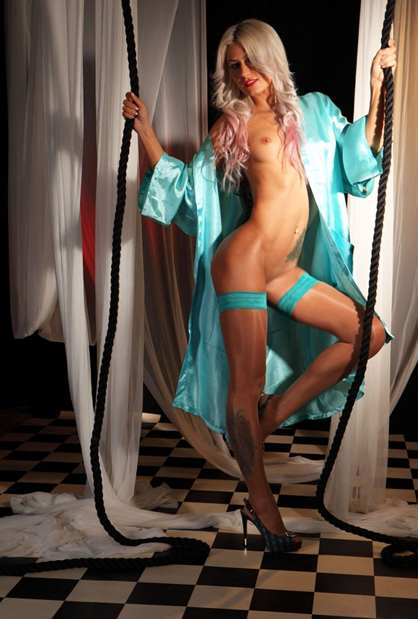 outcall massage buenos aires