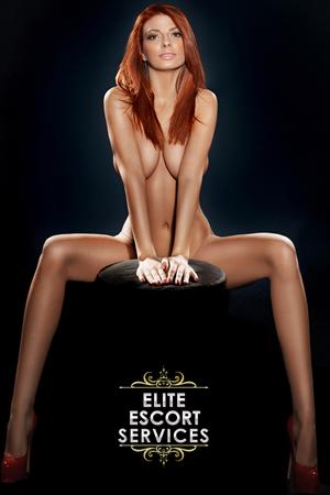 sex date apps elite escort agency Western Australia
