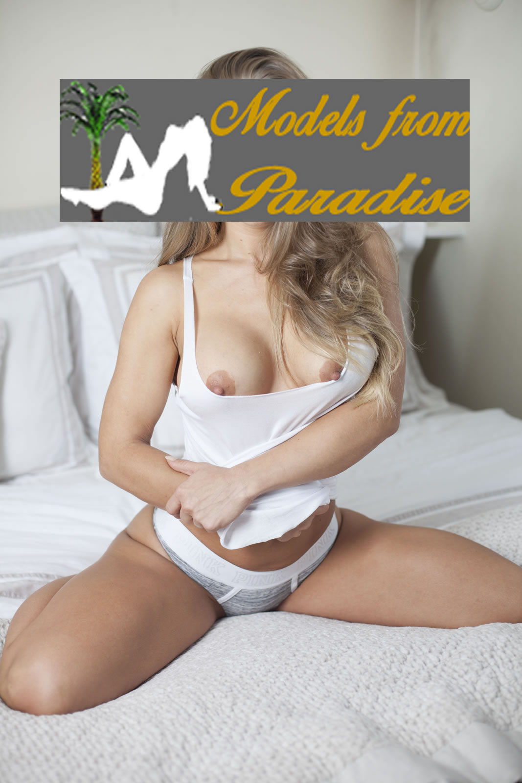 old young vip travel escorts