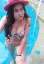 Miss Yuri
