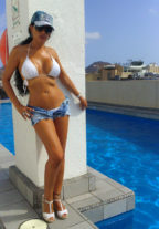 Stefania Santos